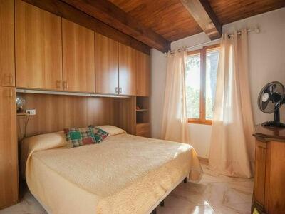 Casa do Caseiro, Location Maison à Vila Flor - Photo 4 / 38