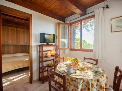 Casa do Caseiro, Location Maison à Vila Flor - Photo 5 / 38