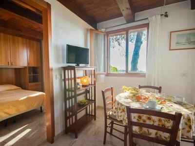 Casa do Caseiro, Location Maison à Vila Flor - Photo 7 / 38