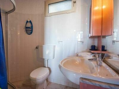Casa do Caseiro, Location Maison à Vila Flor - Photo 11 / 38