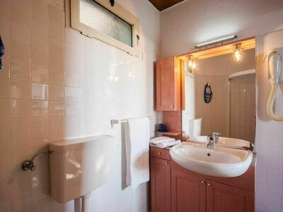 Casa do Caseiro, Location Maison à Vila Flor - Photo 12 / 38