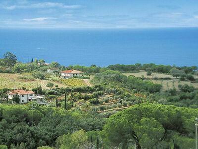 Casa do Caseiro, Location Maison à Vila Flor - Photo 22 / 38