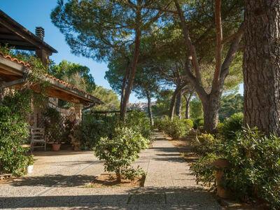 Casa do Caseiro, Location Maison à Vila Flor - Photo 24 / 38