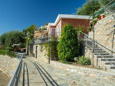 Casa do Alambique, Location Maison à Vila Flor - Photo 2 / 39