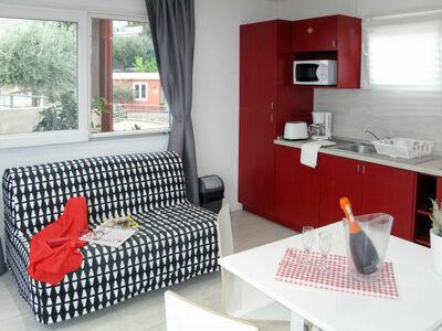 Casa do Alambique, Location Maison à Vila Flor - Photo 3 / 37