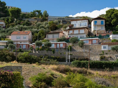 Casa do Alambique, Location Maison à Vila Flor - Photo 9 / 37
