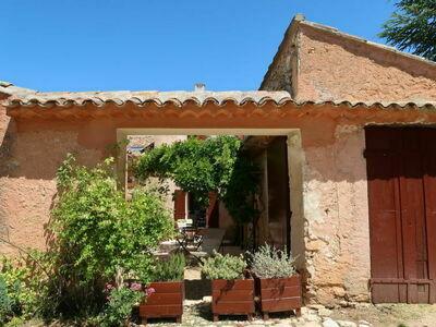 Gîte cosy avec terrasse et vue sur la campagne à Vila Flor