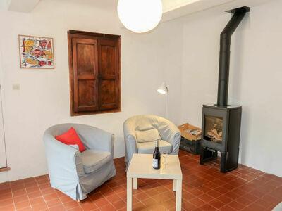 Casa do Vale, Location Gite à Vila Flor - Photo 4 / 38