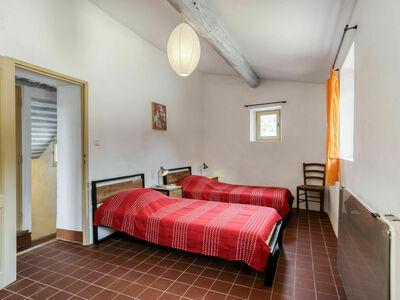 Casa do Vale, Location Gite à Vila Flor - Photo 6 / 38