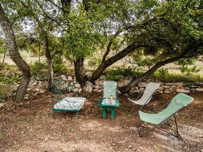 Casa do Vale, Location Gite à Vila Flor - Photo 9 / 38