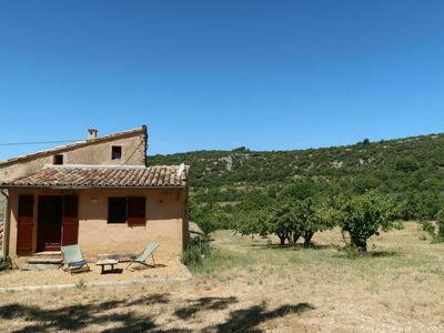 Casa do Vale, Location Gite à Vila Flor - Photo 12 / 38
