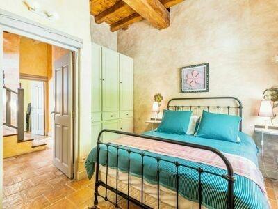 L'Oliveraie, Location Villa à Malaucène - Photo 13 / 24