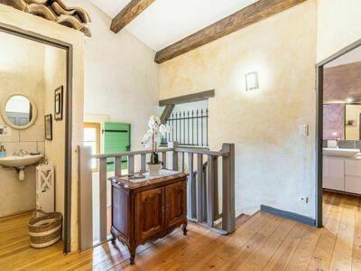 L'Oliveraie, Location Villa à Malaucène - Photo 21 / 24
