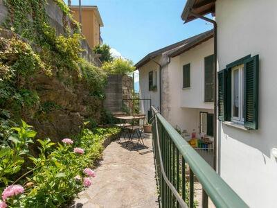 Gaia (BLL240), Maison 8 personnes à Bellano