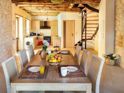 Quinta do Couto, Location Villa à Vimiero - Photo 9 / 33
