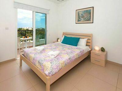 Casa do Forno, Location Appartement à Montemor O Novo - Photo 10 / 38