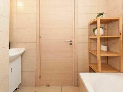 Casa do Forno, Location Appartement à Montemor O Novo - Photo 13 / 38