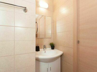 Casa do Forno, Location Appartement à Montemor O Novo - Photo 16 / 38