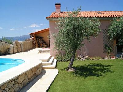 Casa do Olival, Location Gite à Montemor O Novo - Photo 1 / 31