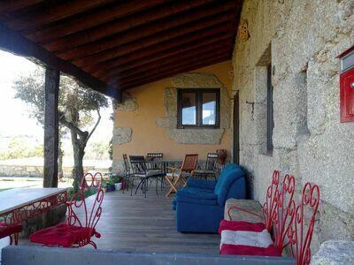 Casa do Olival, Location Gite à Montemor O Novo - Photo 2 / 31