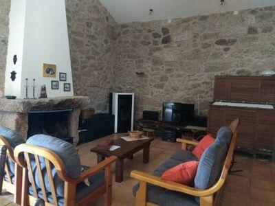Casa do Olival, Location Gite à Montemor O Novo - Photo 5 / 31