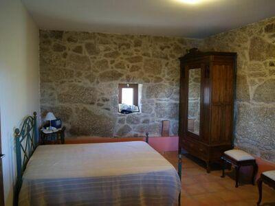 Casa do Olival, Location Gite à Montemor O Novo - Photo 8 / 31