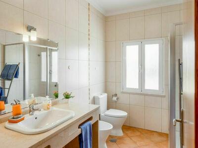 Casa da Forge, Location Gite à Montemor O Novo - Photo 14 / 31