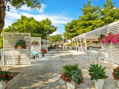 Villa de luxe avec piscine dans l'Algarve