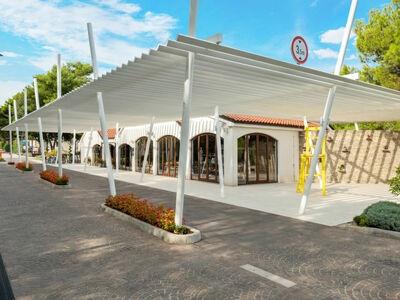 Casa Carrossel, Location Villa à São Brás de Alportel - Photo 18 / 40