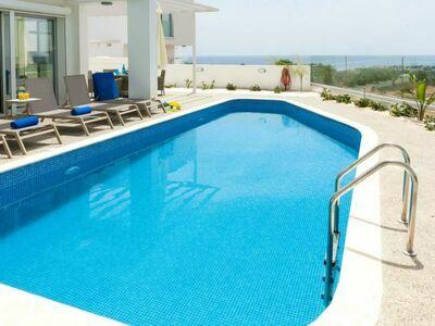 Vila Castelo Moradias, Location Maison à Ferragudo, Lagoa - Photo 12 / 40