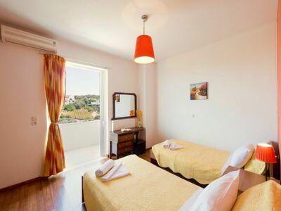 Villa Kirianna, Location Villa à Kirianna, Rethymnon - Photo 10 / 34