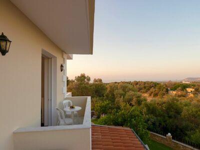 Villa Kirianna, Location Villa à Kirianna, Rethymnon - Photo 14 / 34