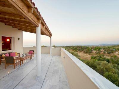 Villa Kirianna, Location Villa à Kirianna, Rethymnon - Photo 15 / 34