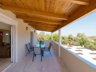 Villa Kirianna, Location Villa à Kirianna, Rethymnon - Photo 17 / 34