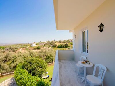 Villa Kirianna, Location Villa à Kirianna, Rethymnon - Photo 18 / 34