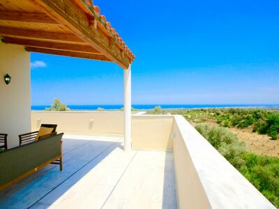 Villa Kirianna, Location Villa à Kirianna, Rethymnon - Photo 19 / 34