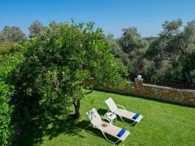 Villa Kirianna, Location Villa à Kirianna, Rethymnon - Photo 21 / 34