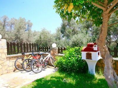 Villa Kirianna, Location Villa à Kirianna, Rethymnon - Photo 29 / 34