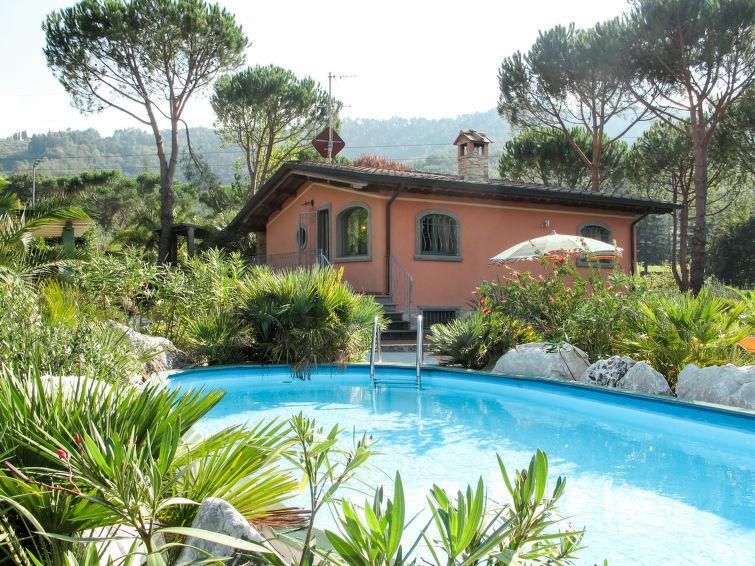 Versilia (CMA185), Location Maison à Camaiore - Photo 0 / 34