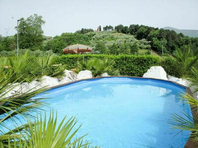 Versilia (CMA185), Location Maison à Camaiore - Photo 1 / 34