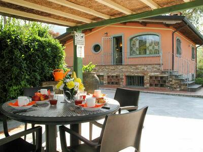 Versilia (CMA185), Location Maison à Camaiore - Photo 2 / 34