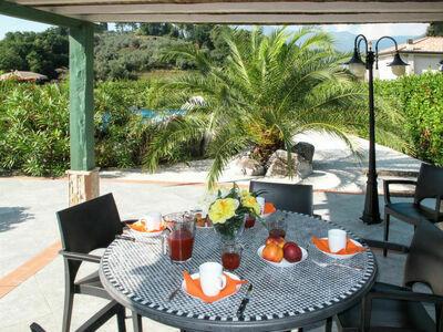 Versilia (CMA185), Location Maison à Camaiore - Photo 3 / 34