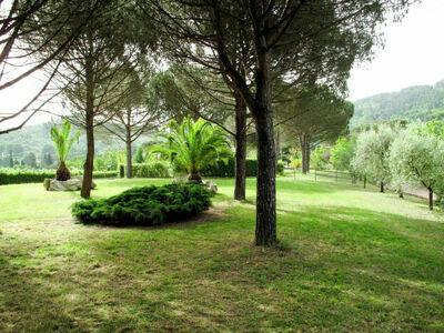 Versilia (CMA185), Location Maison à Camaiore - Photo 4 / 34