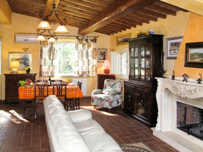 Versilia (CMA185), Location Maison à Camaiore - Photo 5 / 34
