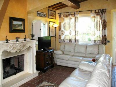Versilia (CMA185), Location Maison à Camaiore - Photo 6 / 34