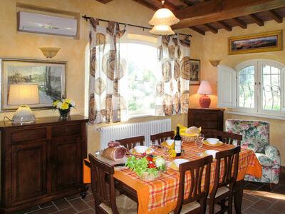 Versilia (CMA185), Location Maison à Camaiore - Photo 9 / 34