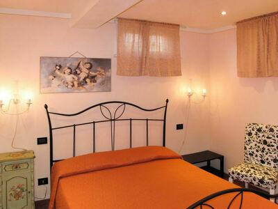 Versilia (CMA185), Location Maison à Camaiore - Photo 10 / 34