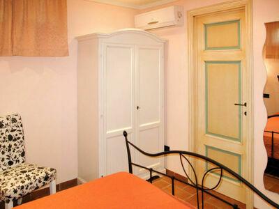 Versilia (CMA185), Location Maison à Camaiore - Photo 11 / 34