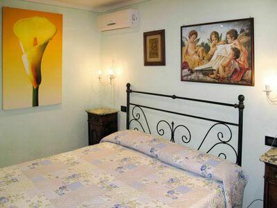 Versilia (CMA185), Location Maison à Camaiore - Photo 12 / 34