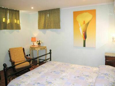 Versilia (CMA185), Location Maison à Camaiore - Photo 13 / 34